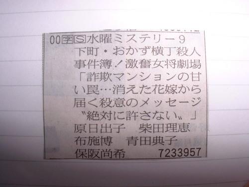 20051221