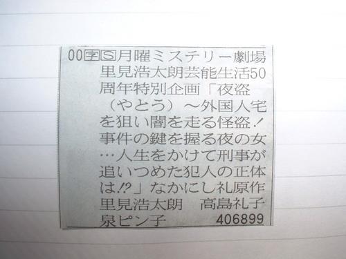 20051031