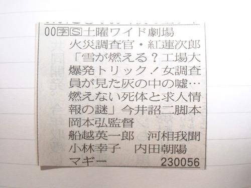 2005115