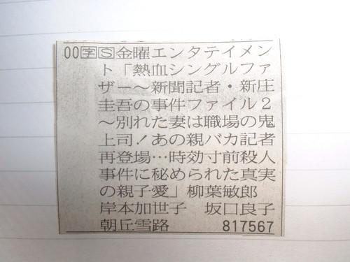 20051028