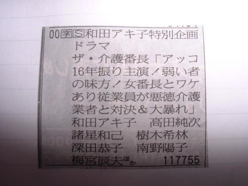 200547