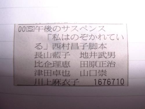 200561b