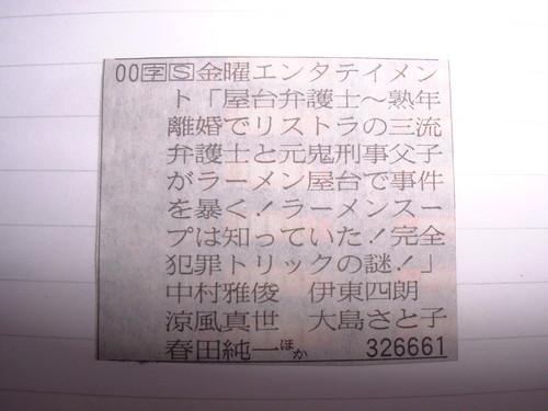 200563