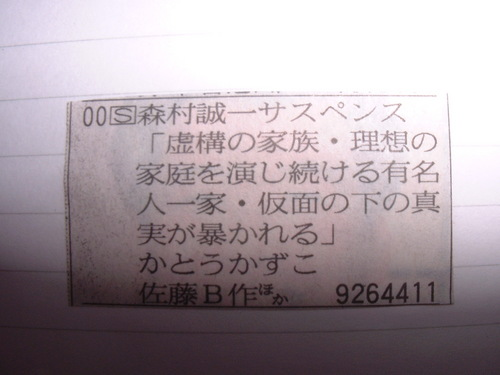 200576a