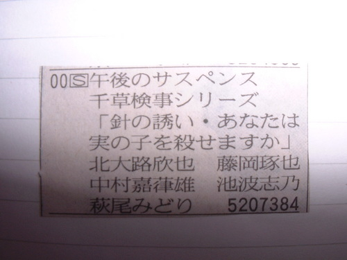 200584