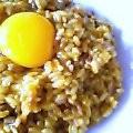 jiyuuken-curry1