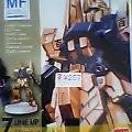 mfs-p3